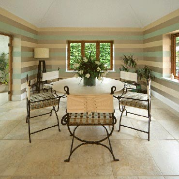 Shaw Tile Flooring | Danbury, CT
