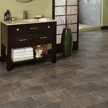 Mannington Vinyl Flooring | Danbury, CT