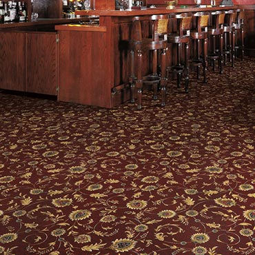 Daltonian Carpet | Danbury, CT