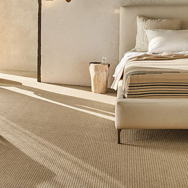 Anderson Tuftex Carpet | Danbury, CT