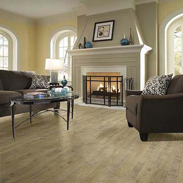 Shaw Laminate Flooring | Danbury, CT