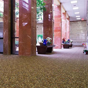 Mohawk Commercial Flooring | Danbury, CT
