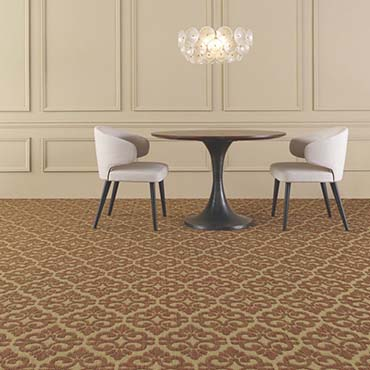 Shaw Contract Flooring | Danbury, CT