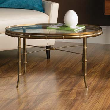 Quick Step Laminate Flooring | Danbury, CT