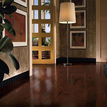 Bruce Hardwood Flooring | Danbury, CT