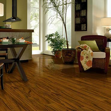 Bruce Laminate Flooring | Danbury, CT