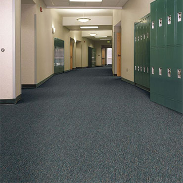 Philadelphia Commercial Carpet | Danbury, CT