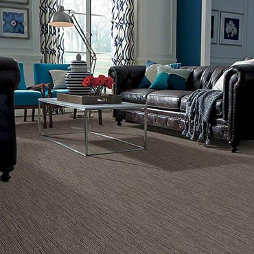 Anso® Nylon Carpet | Danbury, CT