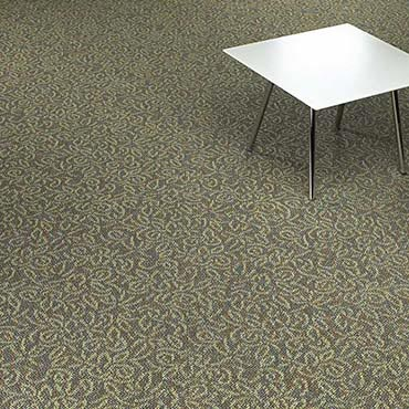 Mannington Commercial Flooring | Danbury, CT