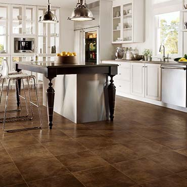 Armstrong Sheet Vinyl Floors | Danbury, CT